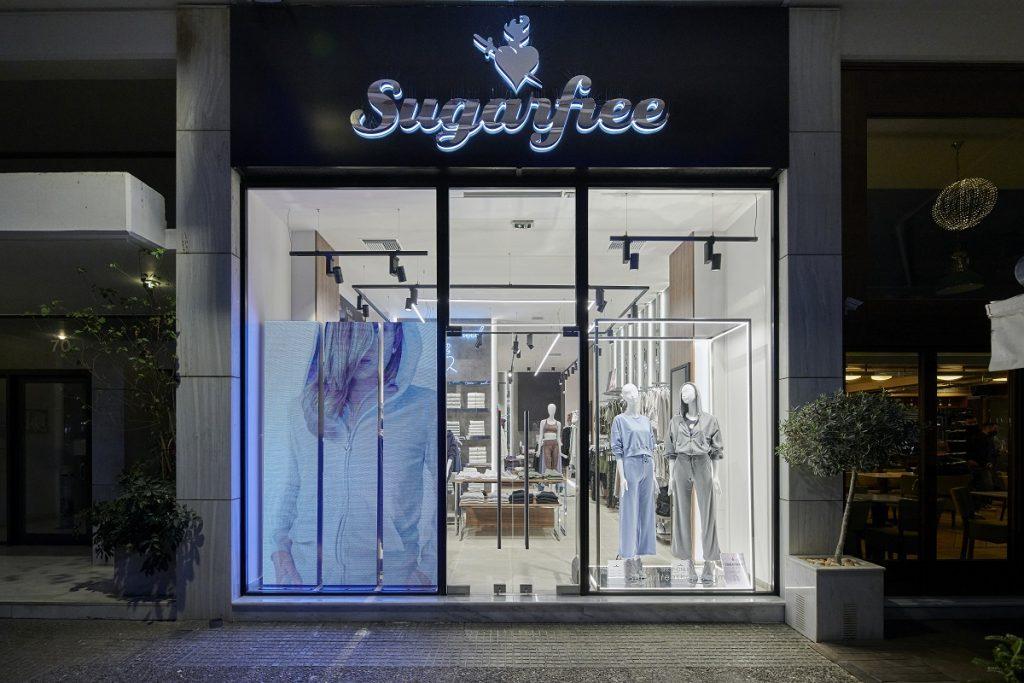 sugarfree-franchise-endisi1