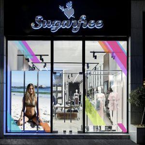 sugarfree-franchise-new